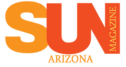 Sun Magazine Arizona