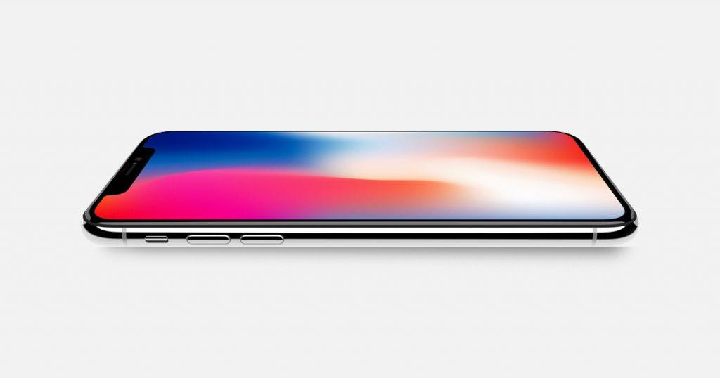 Apple revela fecha para la presentación del nuevo iPhone, iPad  y Apple Watch