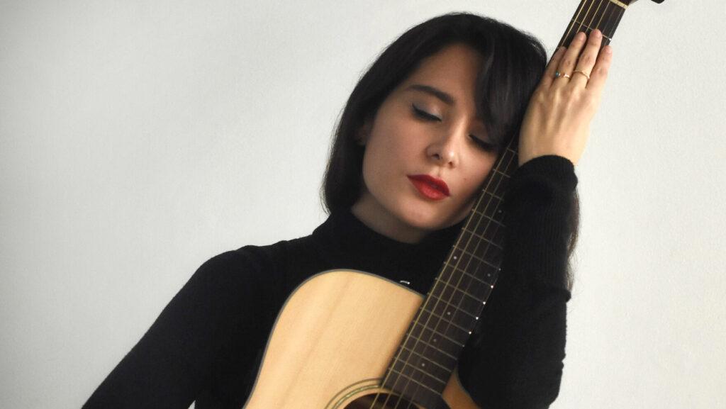 Francelia Rodríguez, hacia una experiencia de música más consciente